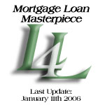 Mortgage Loan Solution v1.2